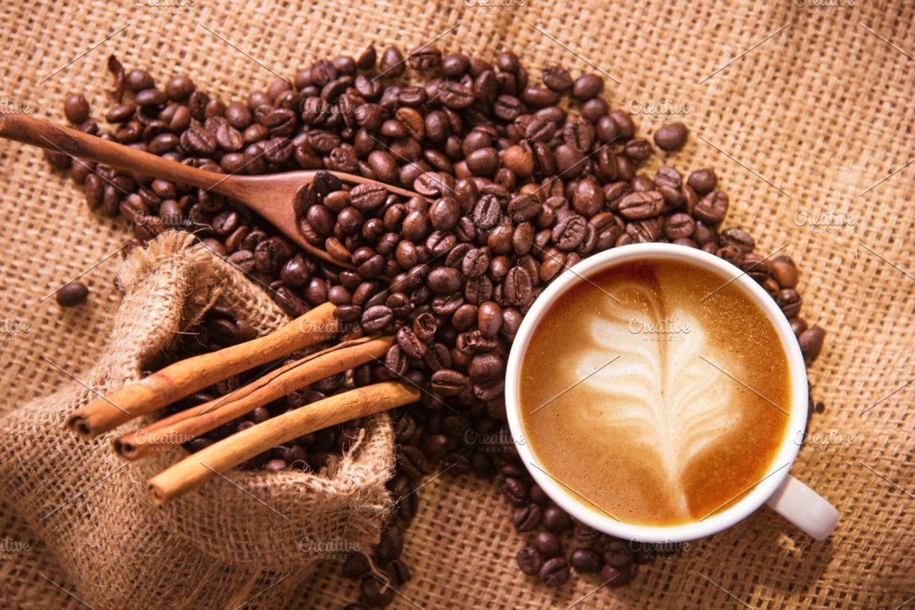 seed-espresso-metamorphosis-blend-espresso-1-kg-1079-56x7-1-1280x854.jpg