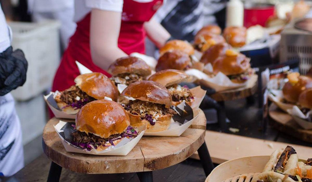 thessaloniki-street-food-festival-beatergr-5
