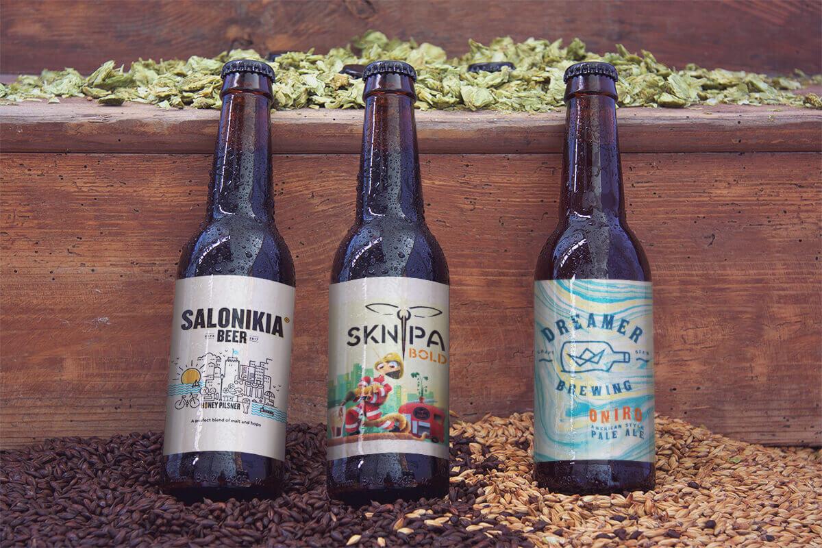 beer-labels.jpg