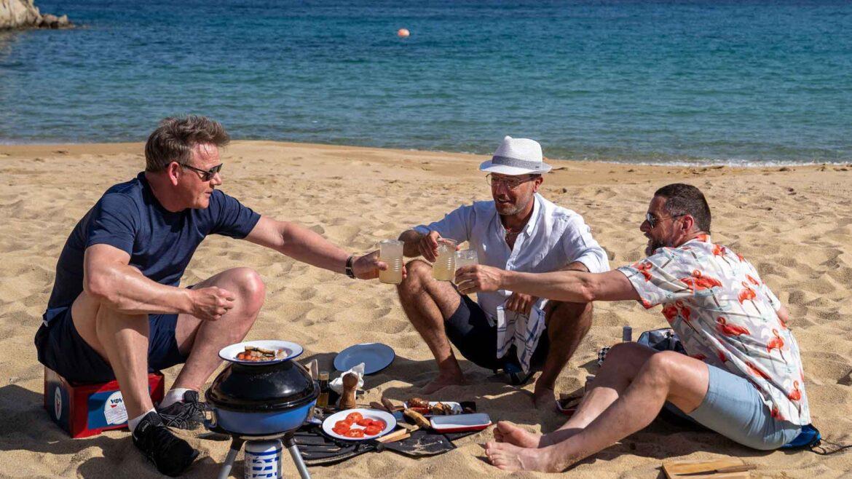 gordon-ramsey-greek-food-1-1170x658-1.jpg