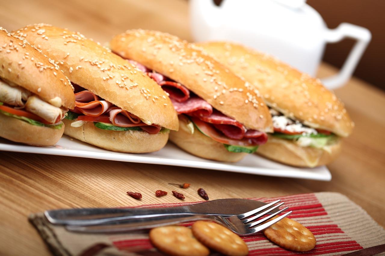 sandwich-tiri-allantika-laxanika.jpg